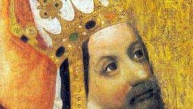 Praha se vrátí do středověku: O víkendu zažije korunovaci Karla IV.