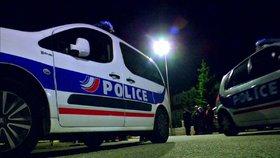 Záhada francouzských vražd: Existuje jenom jeden podezřelý!