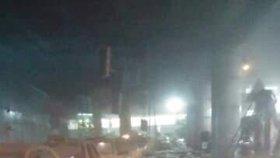 Letištěm v Istanbulu otřásl výbuch. Ozývá se střelba.