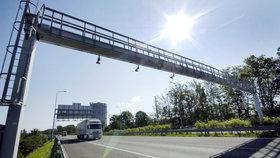 Rakousko podá u Soudního dvora Evropské unie žalobu kvůli plánovanému zavedení mýtného pro osobní automobily v Německu.