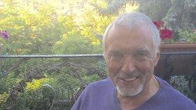 Karel Gott dnes slaví 77: Z jeho slov vám asi bude trochu smutno...