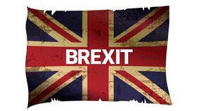 Brexit přijde Británii draho: Jen za poradce zaplatí 160 miliard.