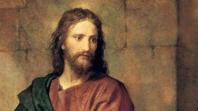 Honba za Ježíšovou DNA: Najdou genetici prorokovy potomky?