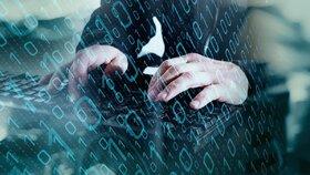 Německo: Útok hackerů na OBSE mají na svědomí Rusové