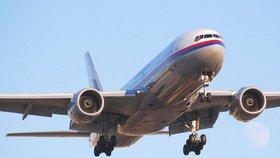 Aerolinky chtějí do Boeingu 777 přidat několik desítek sedadel.