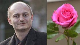 Z imáma se Konvička stal lázeňským švihákem: Růže odmítaly Češky i Arabky