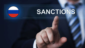 Washington proti Moskvě: USA rozšířily sankce