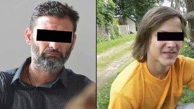 Strážník před barem zastřelil Michala (†23): Fatálně pochybil, střílet měl na psa, ale ten prý také neútočil, řekl u soudu znalec