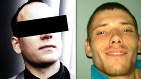 Britové se ozvali Česku v případu zabitého Zdeňka. Slíbili dodat detaily