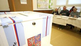 Pokud nebudete během volebního víkendu doma, nezoufejte, stačí si vyřídit volební průkaz.