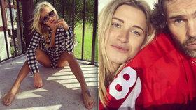 Velké instagramové trápení Veroniky Kopřivové: Její problémy vás položí!