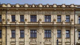 V Česku krachuje banka: Šesti tisícům klientů zarazila výběry peněz