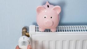 Zkontrolujte doma radiátory i kamna: Jinak vám hrozí otrava a plýtvání penězi