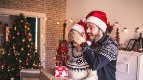 Kupujte vánoční dárky v Mountfieldu a vyhrajte myčku!