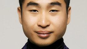 """Rána pod pás od umělé inteligence: """"Máte zavřené oči,"""" tvrdil systém Asiatovi"""