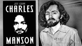 Recenze: Jak se zrodilo monstrum jménem Charles Manson? Psychopat se svou sektou zavraždil 9 lidí