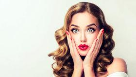 Vyzkoušeno: Nejlepší kosmetika letošního roku!