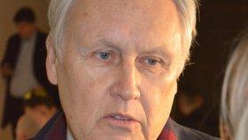 Chtěl uplatit politiky z Ostravy? Zákon na něj nedosáhne, tvrdí soudkyně