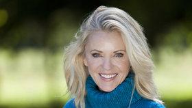 Chat s odborníky: Jak překonat potíže spojené s  menopauzou?