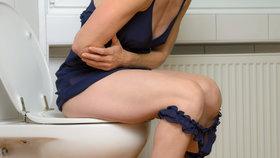 7 zaručených tipů, které vám pomůžou od chronické zácpy