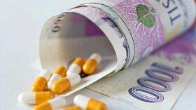Kdy změnit zdravotní pojišťovnu?