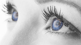 Co na vás prozradí barva očí? Charakter, ale i talent