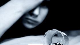 Antidepresiva nejsou jen placebo. Obří výzkum potvrdil, že skutečně fungují
