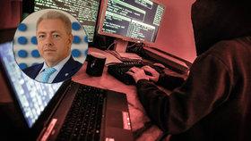 Ministerstvo vnitra pod vedením Milana Chovance chce chránit volby například před kybernetickým útokem.