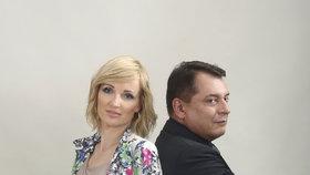 Paroubek o odchodu Petry z jejich domu: Vzala i to, co není její, málem i rybičky
