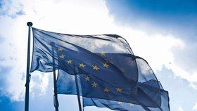 Kvóty pro uprchlíky jsou v pořádku. Advokát radí EU smést slovenskou žalobu