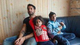 Romové v Evropě