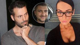 Milenka Noida přišla o vše: Zpěvák vzal zpátečku, nemá bydlení a ex ji odstřihl od práce!