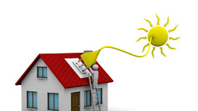 Fotovoltaické panely: otázky a odpovědi