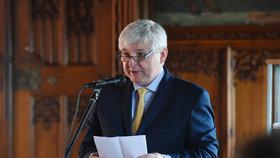 Česká národní banka zvýšila úrokové sazby. Základní stoupla o 0,25 procentního bodu