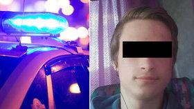 Smrt Tomáše (†17) při policejní honičce: Co udělat jinak, aby neumírali nevinní?