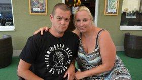 Čeští turisté napadení číšníkem v Egyptě: Co (ne)odhalilo vyšetřování?