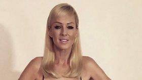 Belohorcová přestřelila vychloubačnou fotkou: Místo obdivu přišlo opovržení