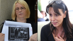 Zdrcená Heidi Janků (54) po pohřbu Ivo Pavlíka (†84): Pošpinili mi památku manžela!