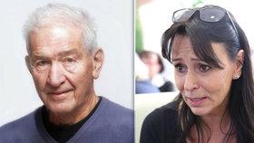 Heidi Janků po smrti manžela: Rodina se těší na miminko! Ivo by ho miloval