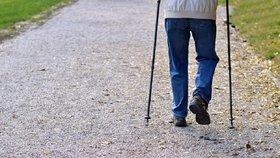 Při pomoci seniorům v Praze 11 už nemusíte být sami. Odlehčovací služba jim uvaří i vypere