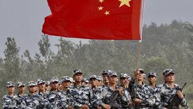 Jaký bude svět v roce 2030? Vládnout bude Čína a lidé se přesunou do měst, tvrdí studie