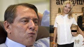 Petra Paroubková (43) otevřeně o politice: Manžel si ze mě udělal rotvajlera!