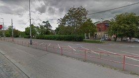 U Výstaviště půjde od pondělí parkovat za dvacku na noc: Auto tu odstaví rezidenti