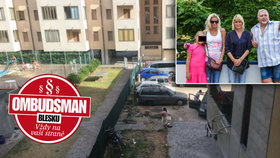 Pobyt u moře v Itálii se pro české turisty stal noční můrou: Na dovolené s migranty!