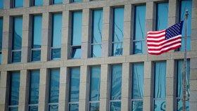 Sonická zbraň, nebo psychická porucha: Co stojí za útoky na americký úřad na Kubě?