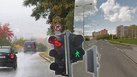 Dopravní válka mezi Trojou a Bohnicemi: Jak se bude jezdit, vyřešili na magistrátu
