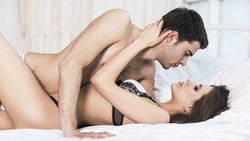 S kým zažijete úžasný sex? Raci vás vždy uspokojí, Berani milují experimenty