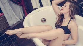 Jsou lidé, kteří pravidelně masturbují, lepší v posteli?