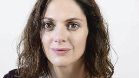 Klára Issová otevřeně: Občas propadnu zoufalství, chodila jsem k psychologovi