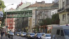 Praha 3 vybere z finalistů podnikatele roku. Výsledky ankety určí novou podobu městské části